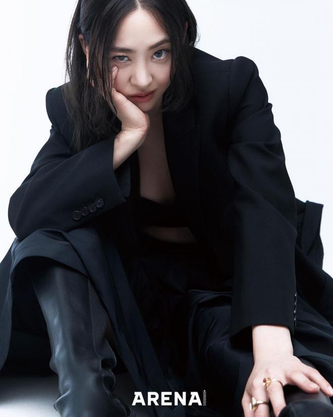 Kim Dasom