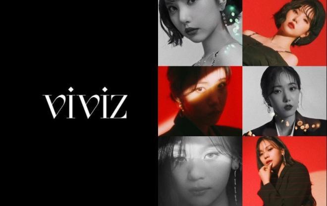 SinB, Eunha, Umji To Debut As VIVIZ + Launch Social Media Accounts
